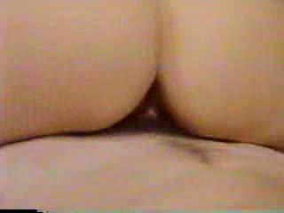 vintage porn- annette haven