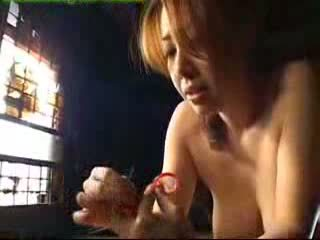 great japanese all, free husband, see fuck hq