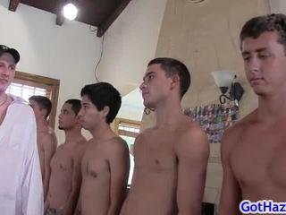 kijken twink, gay pijpbeurt seks, gay porno scène