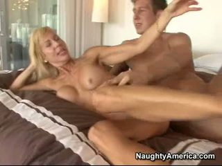hardcore sex hq, hot big dick, quality nice ass