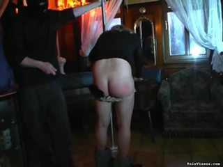 quality bdsm posted, hq spanking channel, new extreme pain sex posted
