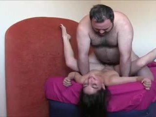 ideaal brunettes, hq babes porno, gratis latijn seks