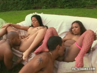 group fuck sex, most groupsex tube, real outdoor sex scene