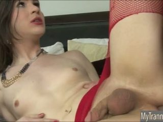 quality shemale, blowjob, anal best