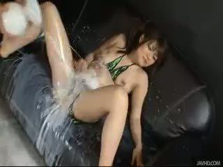 squirting, leker, gruppe sex