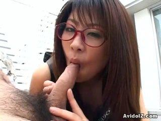 frisch hardcore sex, voll blowjob mehr, voll auditions blowjobs hq