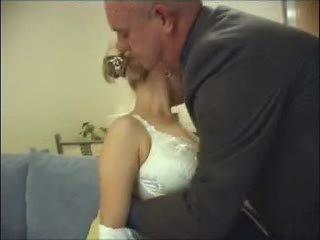een cumshots, brits neuken, u oude + young seks