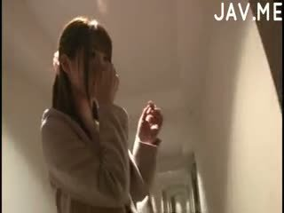 check japanese more, cumshot watch, ass