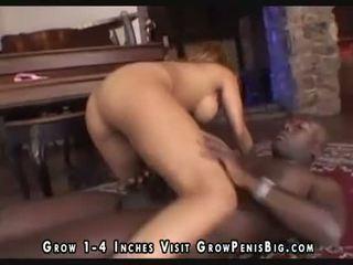 Anal creampie compilation avec noir girls2