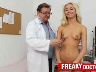vagina, zien petite film, beste kut actie