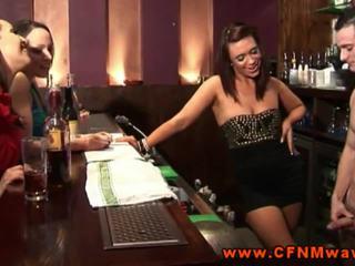 ideaal hardcore sex porno, voyeur mov, meer euro kanaal