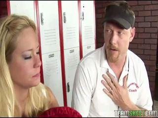 hardcore sex porno, riding cock hard video, watch best riding cock mov