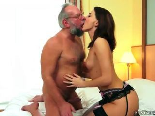 you brunette porn, hottest hardcore sex, oral sex scene