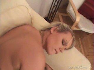 brazilian scene, online doggystyle porn, check cowgirl
