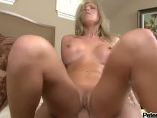 hardcore sex real, fun old dicks and pussi real, hot and big ass