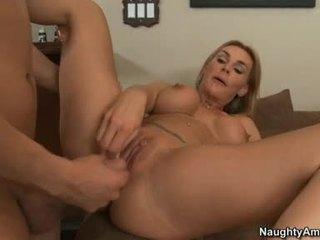 Tanya Tate Enjoy Getting Face Hole Full Of Rod Milk