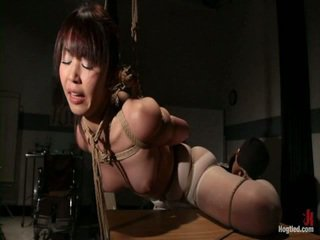 watch bondage sex real, all discipline great, ideal dominant