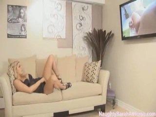 tiener sex kanaal, vol hardcore sex porno, heet masturbatie actie