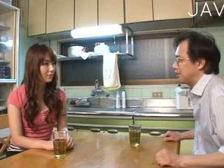 new japanese check, babe ideal, quality cumshot