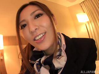 plezier oosters film, hq azië kanaal, aziatisch thumbnail
