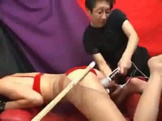 hot blowjobs, cumshots full, japanese