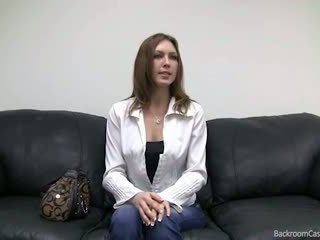 couch more, watch cum, hottest audition nice