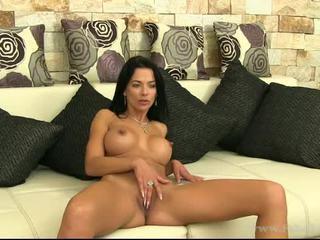 new brunette, check reality sex, free blowjob porno