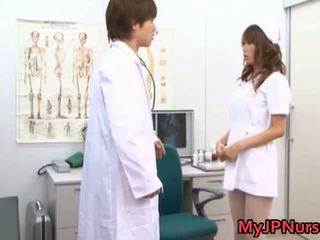 ideal hardcore sex full, nice hairy pussy you, sex movie porn japanese watch