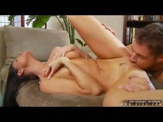 big dick, big tits, pussy