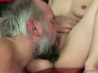 pissing porno, pis klem, alle watersport actie