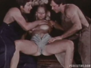 moro hardcore sex se, mer anal sex mest, se solo jente
