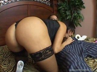 see brunette scene, fucking sex, all white video