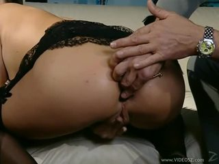 full booty channel, you anastasia video, rated ass porno