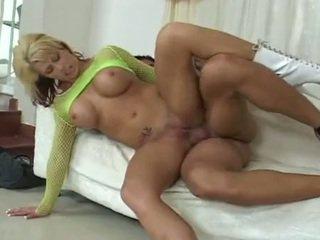 hardcore sex, mooi pijpen porno, gratis hard fuck