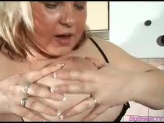 mollig, hq rondborstige blonde katya tube, big boobs reveiw porno
