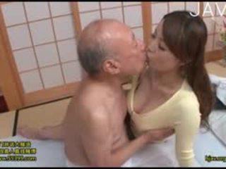 büyük esmer hq, kontrol japon online, cumshot tüm