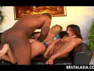bigtits, anale sex, plezier gapende