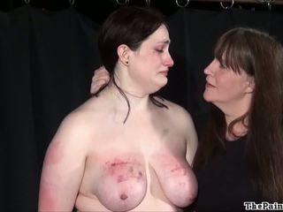 gratis femdom, vol bondage sex neuken, bbw porno porno
