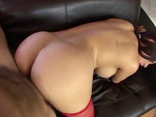 big, big dick, big boobs