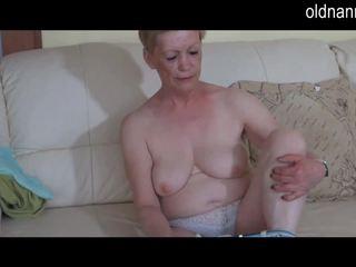 Solo дебеланки бабичка masturbate