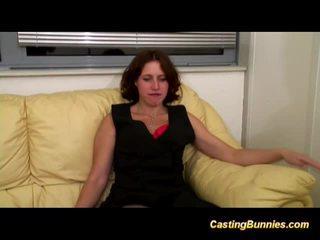 brunette real, fresh assfucking fun, fun anal sex check