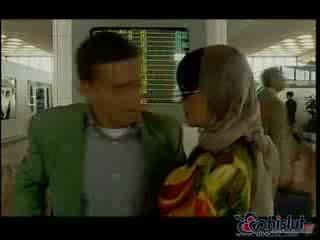Tania russof ถุงน่องรัดๆ กลับ ประตู was aching สำหรับ บาง dong