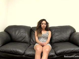 nice brunette new, online oral sex free, more teens great