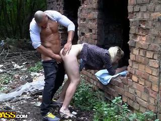 heetste werkelijkheid sexfilms film, meest hete halen meisjes, een hot outdoor neuken