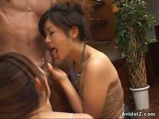 hardcore sex, japanese, blowjob, asian girls