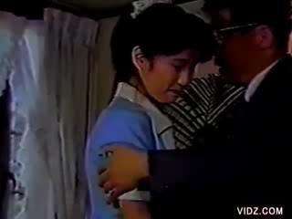pik, kut, japanse seks