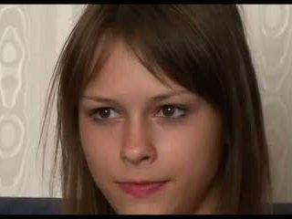 teenageralter beste, nenn softcore spaß, ideal russisch