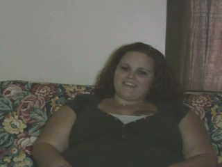 brunette seks, heet bbw, pijpbeurt neuken