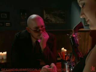 dubbele penetratie film, vol groepsseks porno, groot grote borsten actie