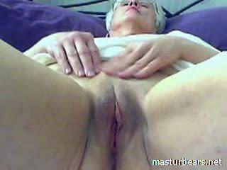 vairāk izcilnis liels, pilns webcam hq, redzēt orgasmu